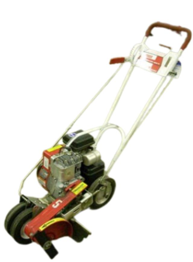 Where to find Lawn Edger 10  3HP Gas in Burnsville
