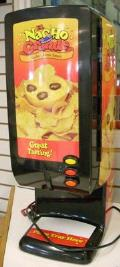 Where to rent Nacho Grande Cheese Dispenser in Burnsville MN