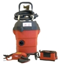 Where to rent Grinder - Hilti 6  Dustless W in Burnsville MN