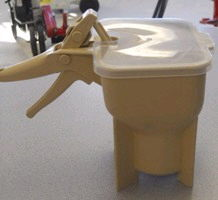 Where to find Pancake Batter Dispenser in Burnsville