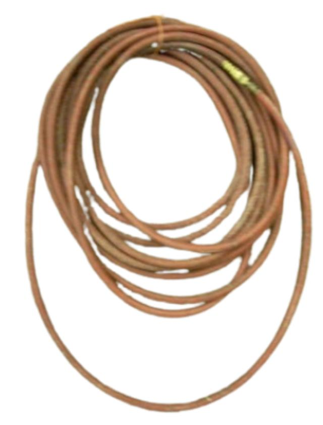 Where to find Air Hose 3 8  X 50 in Burnsville