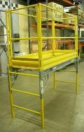 Where to rent Baker s Scaffold Ext. 3 x 30 in Burnsville MN