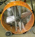 Where to rent FAN 32  Portable Blower 17,90 in Burnsville MN