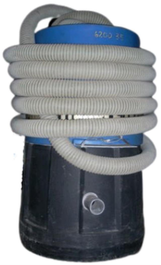 Insulation Blower Force 1 Rentals Burnsville Mn Where To