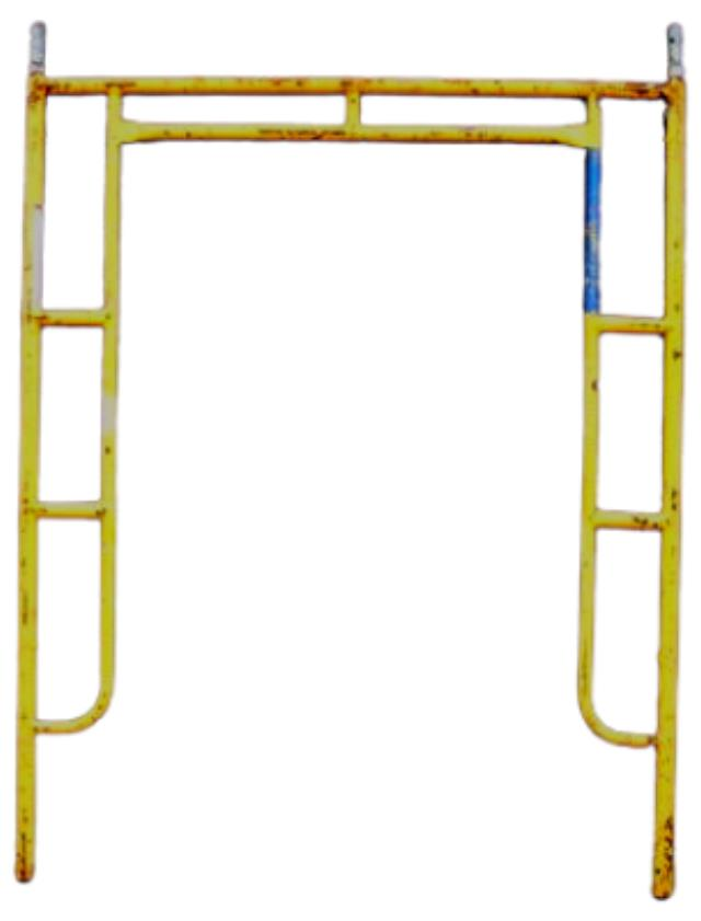 Where to find SCAFFOLD End Frame 5 X6 4 in Burnsville