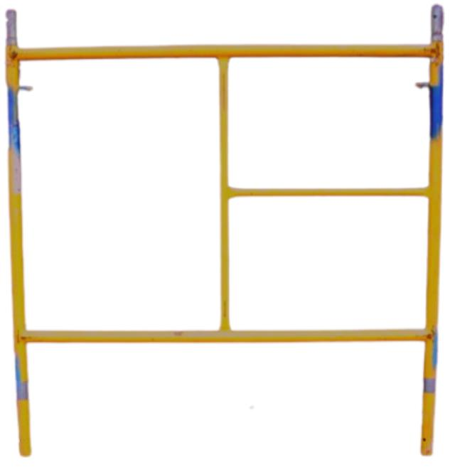 Where to find SCAFFOLD End Frames 5  X 5 in Burnsville