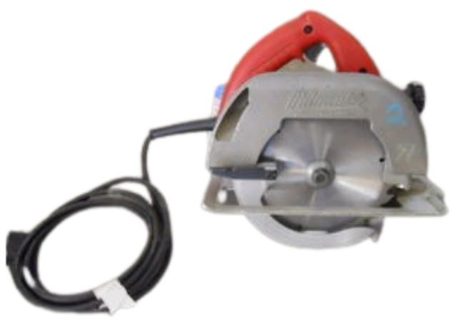 Where to find Circular Saw 7-1 4 in Burnsville