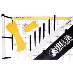 Where to find GAME - Volleyball Net W Stands in Burnsville