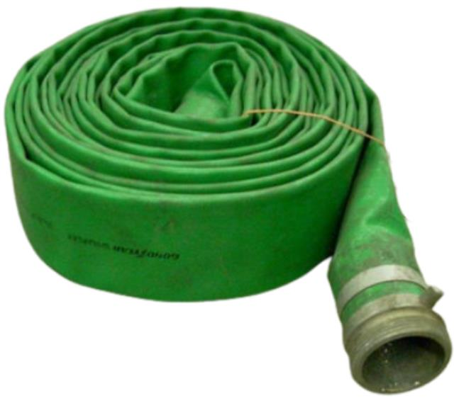 Where to find Discharge Hose 3  X 50 in Burnsville