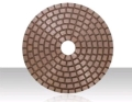 Where to rent LAVINA POLISHING DISC COPPER 120 GRIT in Burnsville MN