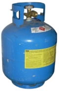Where to rent Propane Tank 20lb in Burnsville MN