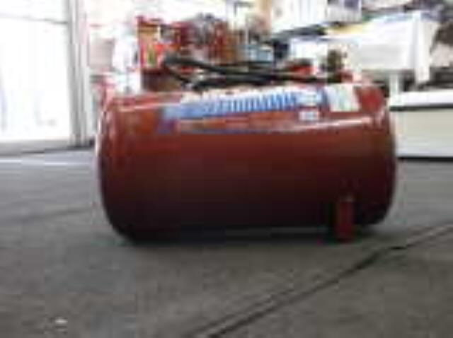 Where to find 15 Gallon Portable Air Tank in Burnsville