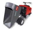 Rental store for Wheelbarrow 16 Cu. Ft. Gas Pow in Burnsville MN