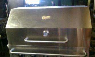 Where to find GRILL LID FOR 2 X3  OR 2 X6 in Burnsville