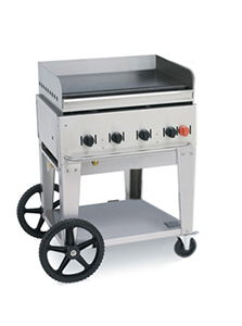 Where to find Grill, Griddle Attachment 36 in Burnsville