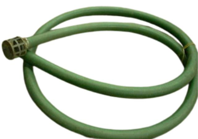 Where to find Hose - Suction 3   X  20 in Burnsville