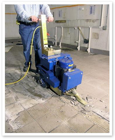 FLOOR STRIPPER POWERED HD Rentals Burnsville MN Where To Rent FLOOR - Used floor scraper machine for sale