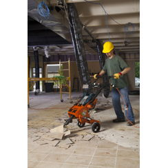 Floor Ceramic Tile Stripper Rentals Burnsville Mn Where