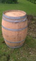 Where to rent BARREL, WOODEN in Burnsville MN
