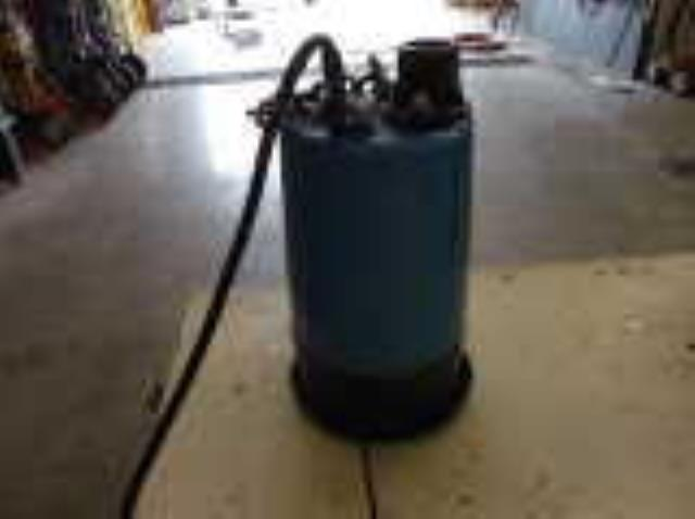 Where to find PUMP - Submersible 1 1 2 in Burnsville