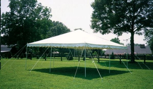 Where to find CANOPY 15  X 15  APC White in Burnsville