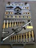 Rental store for Tap And Die Set SAE in Burnsville MN
