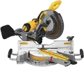 Where to rent Miter Saw 10  Compound W slide in Burnsville MN