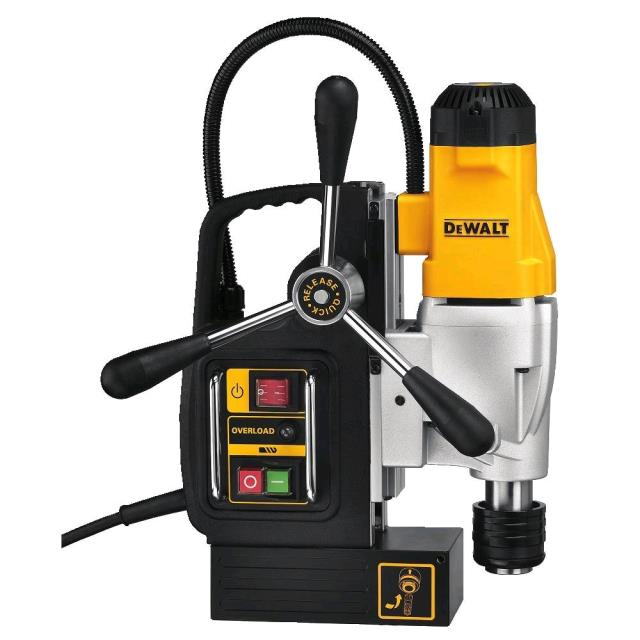 Where to find DRILL, MAGNETIC DRILL PRESS 1 2 in Burnsville