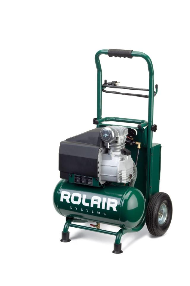 Where to find Air Compressor 2 HP Electric in Burnsville