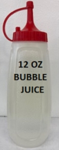 Rental store for BUBBLE JUICE, 12OZ in Burnsville MN