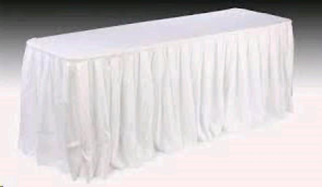 Where to find LINEN - UM SKIRTING 29 x7 in Burnsville