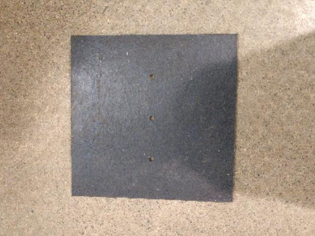 Where to find GAME - GOLF MAT 12  X 12 in Burnsville