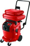 Rental store for DUST COLLECTION VAC HILTI in Burnsville MN
