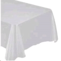 Where to rent TABLE LINEN - 90  X 132 in Burnsville MN