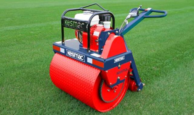 Where to find LAWN ROLLER SELF PROPELLED in Burnsville