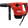 Rental store for Rotary Hammer Hilti TE50-ATC 1 3 4 in Burnsville MN