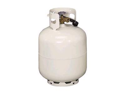 Rent Propane Sales