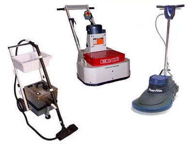Floor care equipment rentals in Rosemount, Apple Valley, Lakeville, Farmington, Burnsville, Minneapolis, St Paul, Twin Cities, South Metro