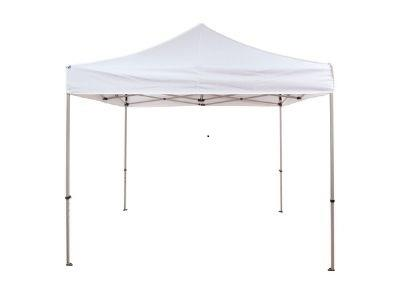 Canopy tent rentals in Rosemount, Apple Valley, Lakeville, Farmington, Burnsville, Minneapolis, St Paul, Twin Cities, South Metro