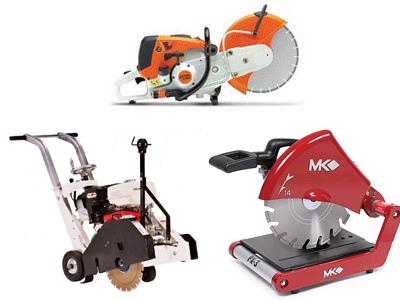 Saw rentals in Rosemount, Apple Valley, Lakeville, Farmington, Burnsville, Minneapolis, St Paul, Twin Cities, South Metro